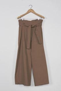 13-COIL PANT TAUPE_R.jpg